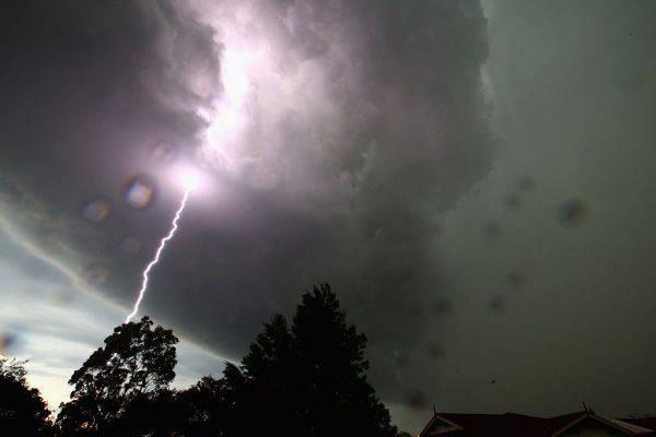 Previsioni meteo per il giorno 6 maggio in Toscana