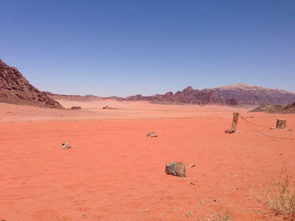 Jordan Trail fonte faceboo/ Jeffrey Kyle Kull Nixon