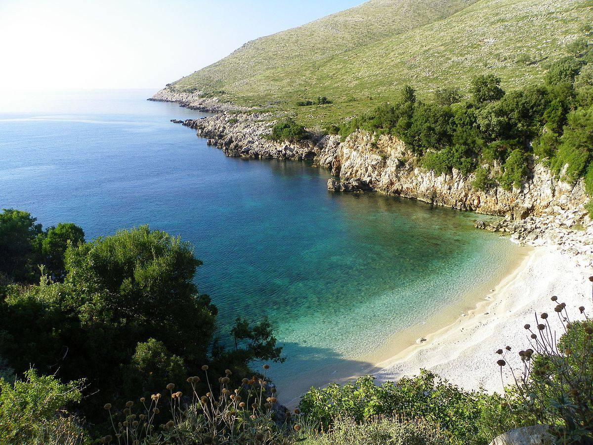 consigli vacanza albania