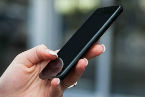 telefonare dallestero sarà facile dal web