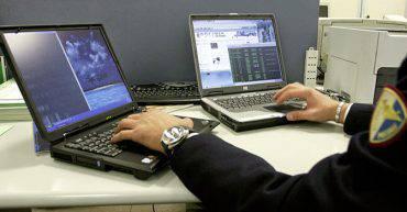 Sette consigli per evitare le truffe nei viaggi online