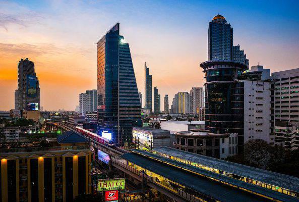 città estere più convenienti