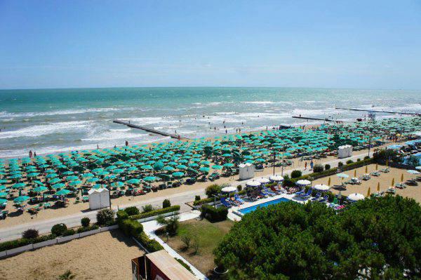 15 bellissime spiagge italiane