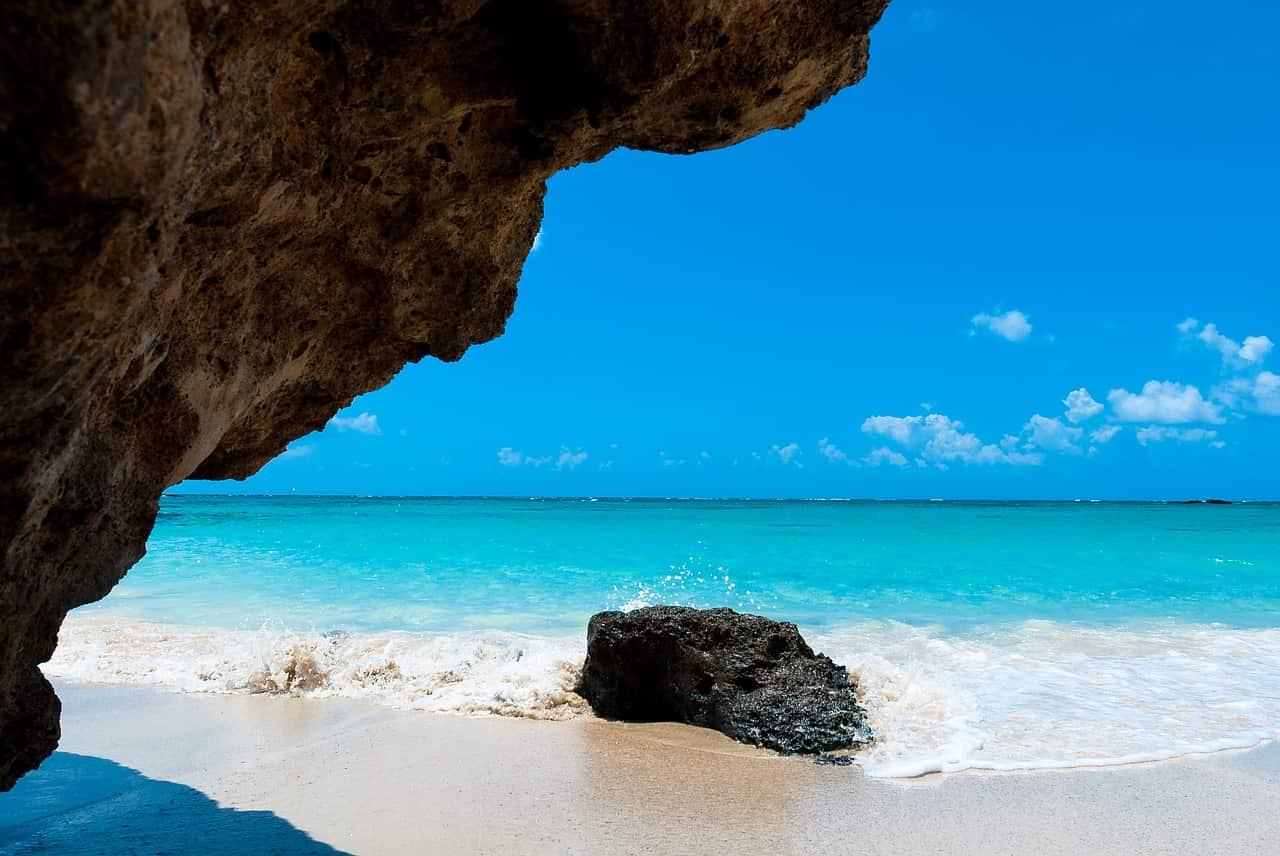 guida creta spiagge