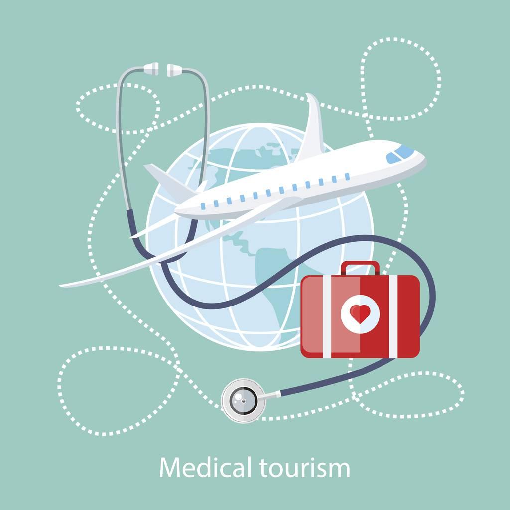 emergenza medica aereo