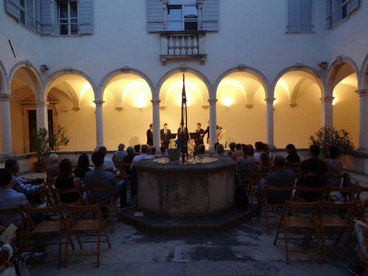 estate-slovenia-festival-musica