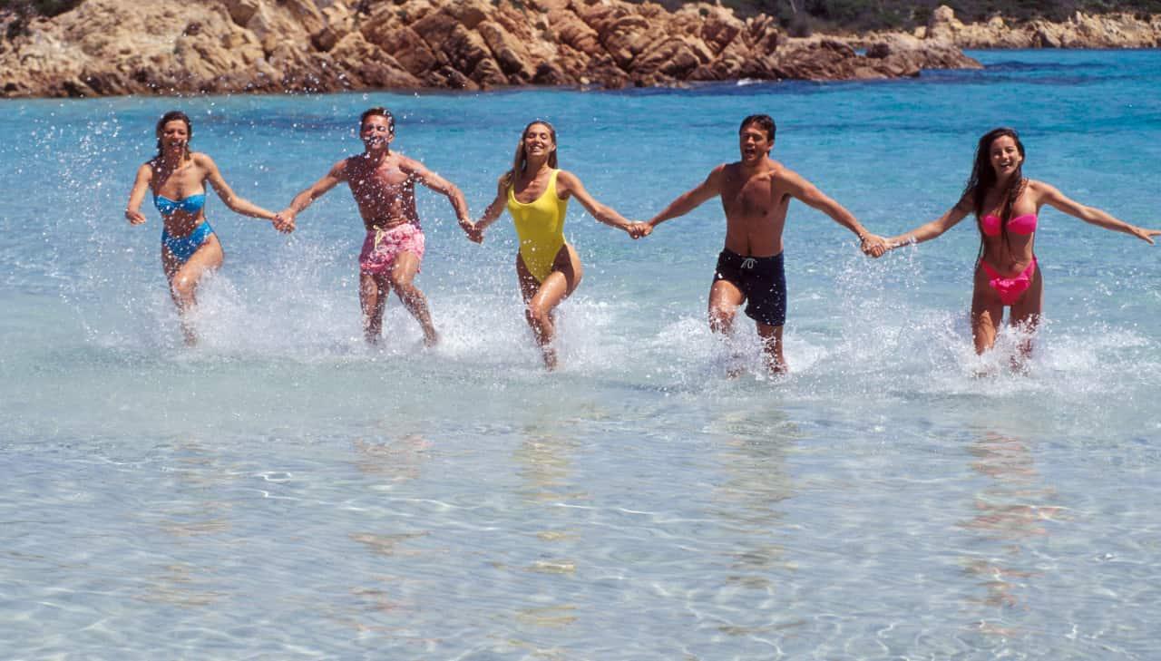 vacanze sardegna giovani