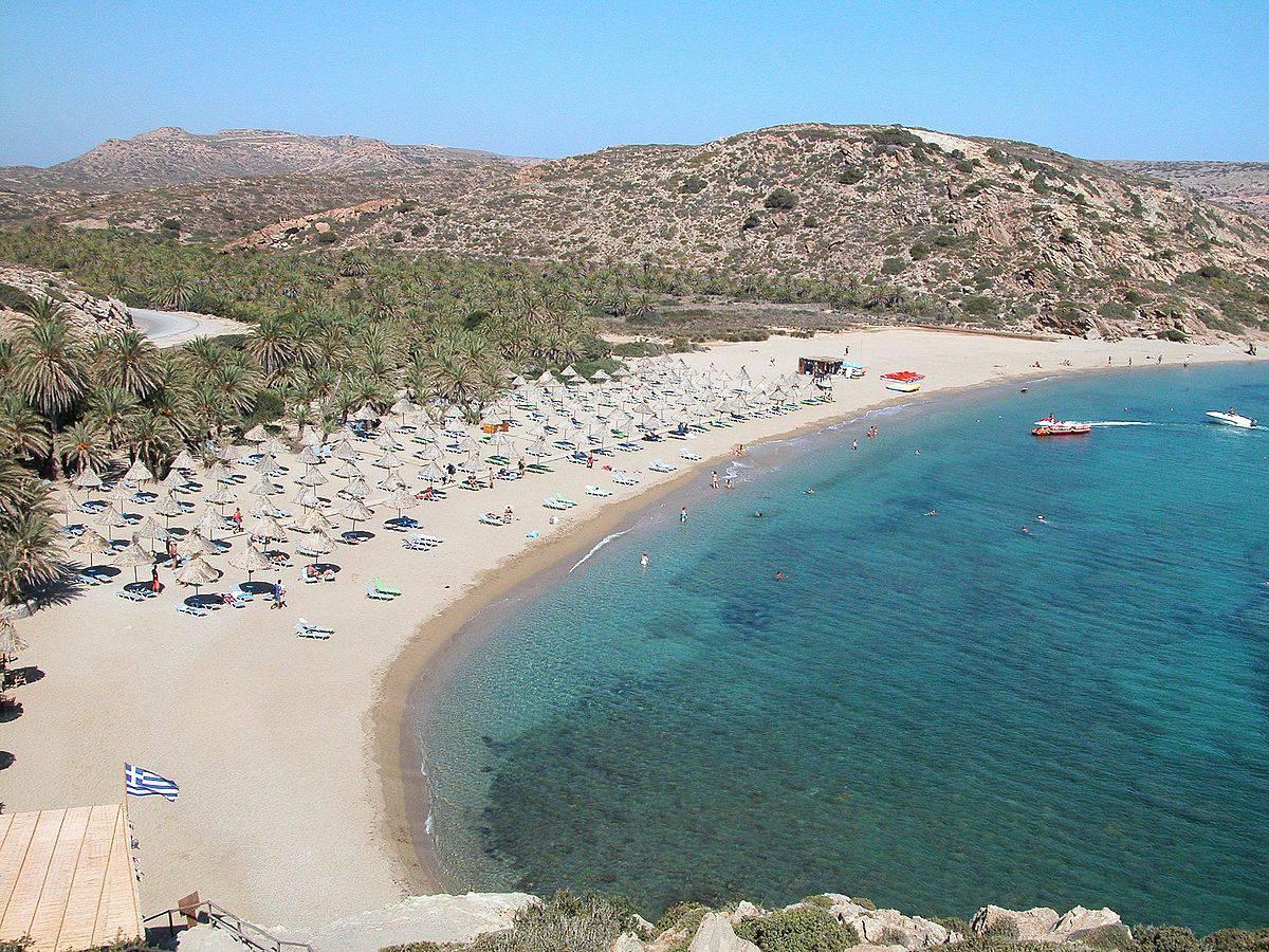 isole grecia scegliere giusta