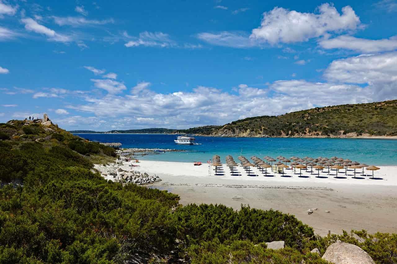 vacanze low cost sardegna