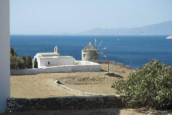 guida isole grecia piccole cicladi
