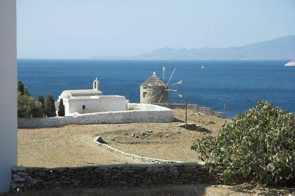 10 isole spettacolari poco conosciute