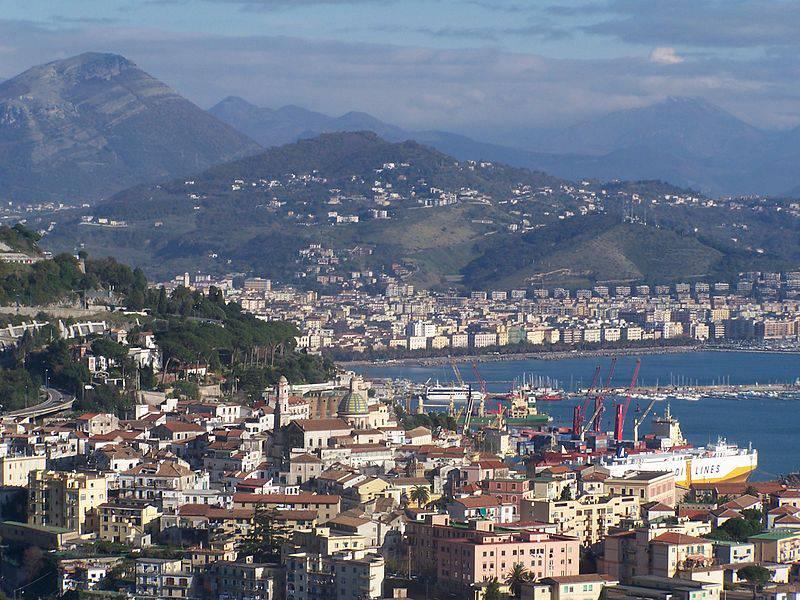 Vacanze shock il morbillo arriva in albergo tre casi for Vacanze a barcellona sul mare
