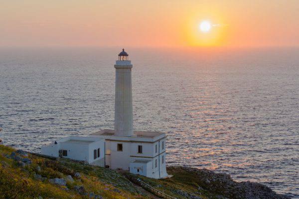capodanno 2018 al mare d 39 inverno bellissime localit in