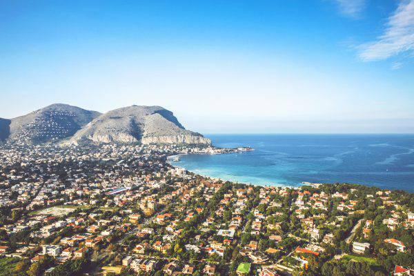 vacanze-sud-italia-consigli
