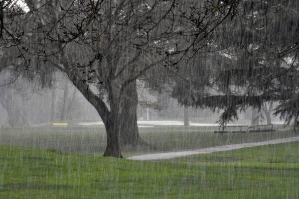 meteo-allerta-temporali