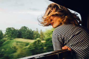 esperienze-viaggio