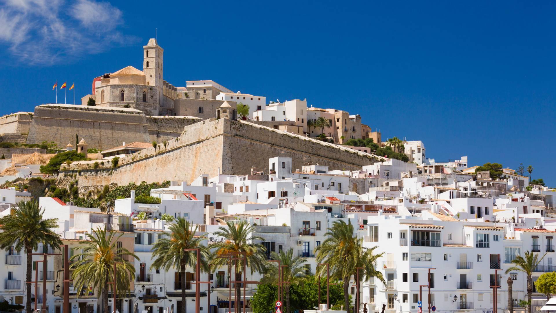 Guida di Ibiza: dove dormire sull\'isola, i luoghi migliori