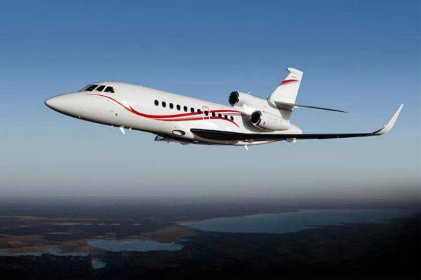 Jet Privato Piu Costoso Al Mondo : Il viaggio più costoso al mondo costa mila dollari