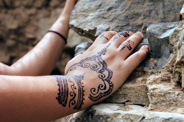 tatuaggi-hennè-pericolo (2)