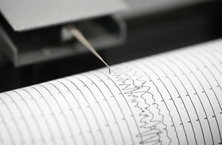 terremoto a roma 30 dicembre 2018