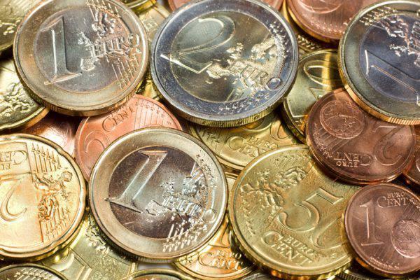 come riconoscere euro falsi