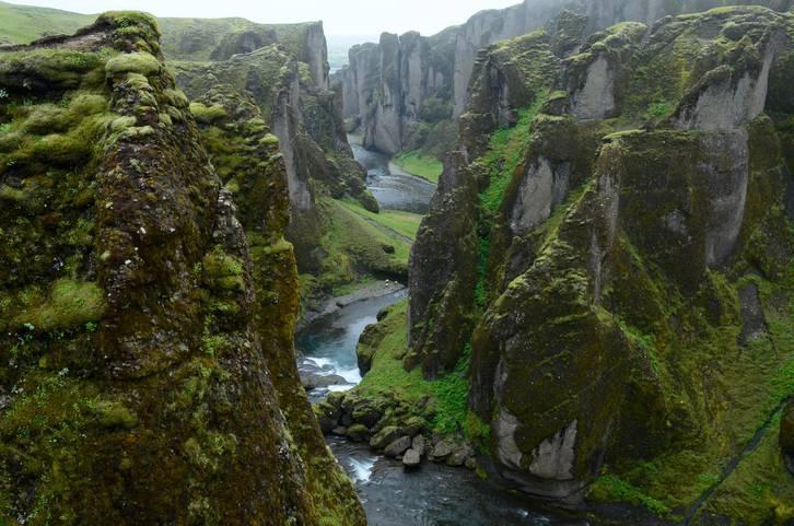 stress pandemia urlo islanda