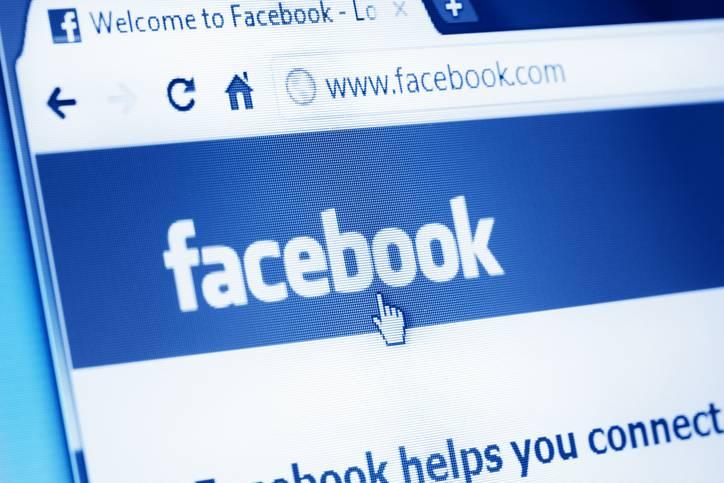 Violazione della privacy, facebook condannata in Belgio