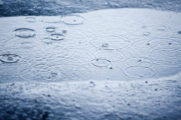 previsioni-meteo-settembre-piogge