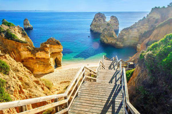 oscar turismo europeo