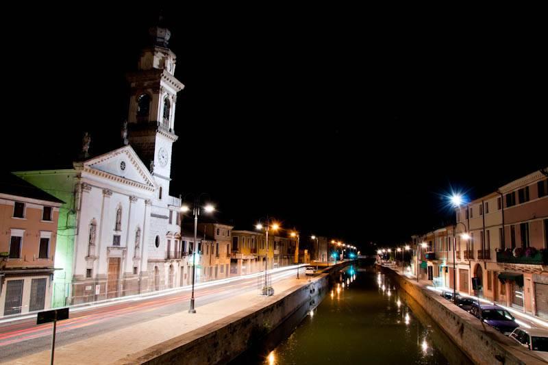 vacanze italia borghi veneto