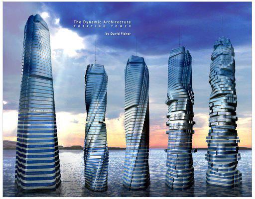 grattacieli-rotanti
