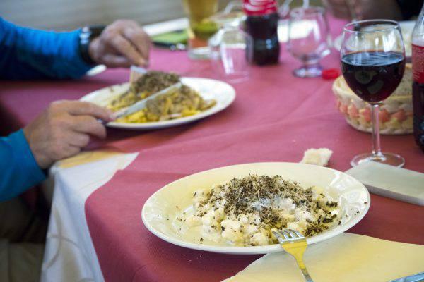 cucina-italiana-ristoranti