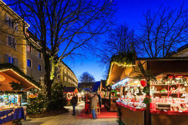 mercatini-natale-alto-adige-2017