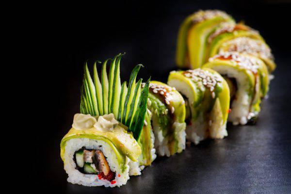 tokyo-cibo-tendenza