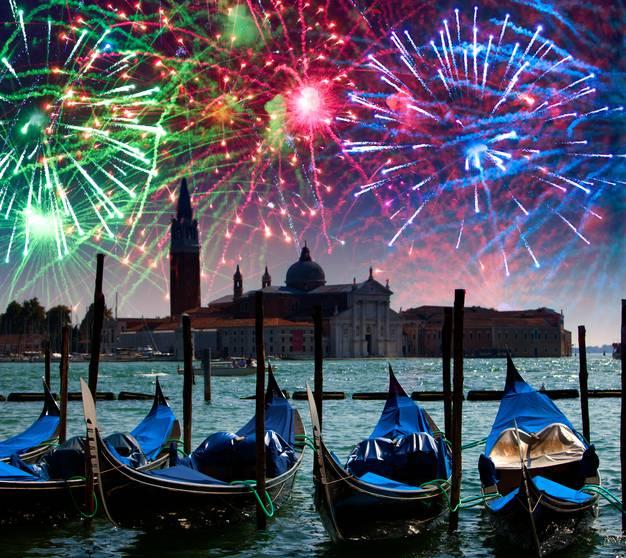 Natale 2017 a venezia eventi cosa fare e cosa vedere for Biennale venezia 2017 cosa vedere