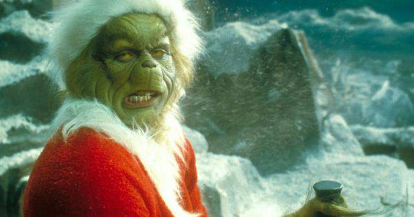 grinch-natale