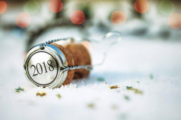 idee-capodanno-2018-italia