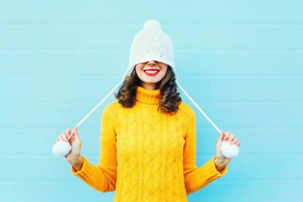 come-vestire-inverno