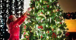quando-iniziare-decorare-albero-natale