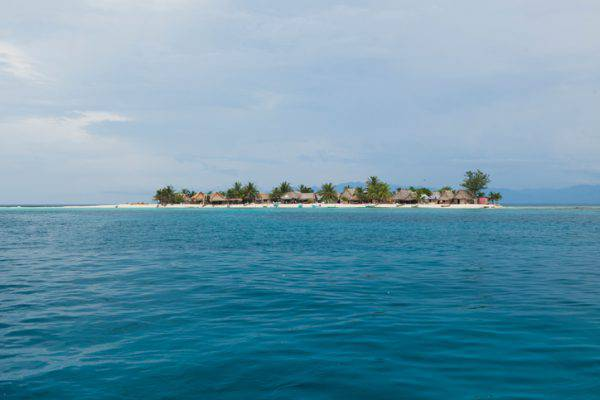 isola dei famosi 2018