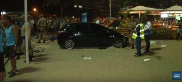 auto-folla-copacabana