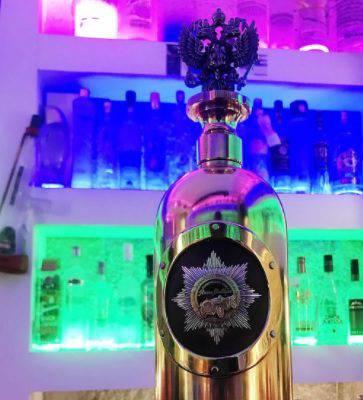 bottiglia-vodka-costosa