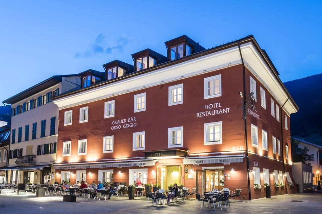 Quali sono gli hotel pi belli e antichi del mondo dove for Hotel piu belli al mondo