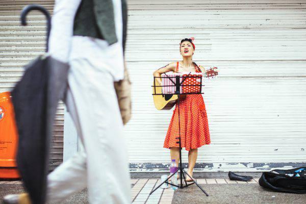 città-cantante-musica