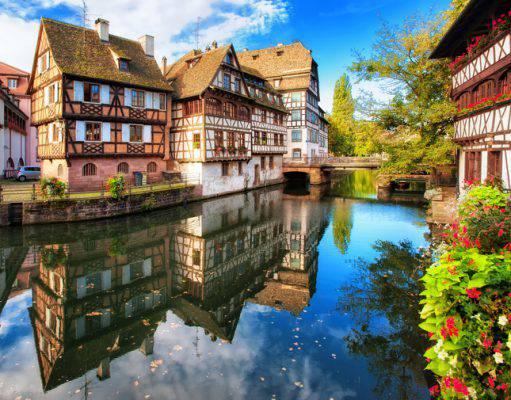 guida alsazia strasburgo