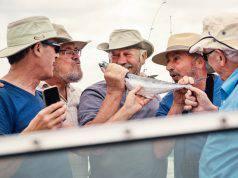 dove-pescare-milano-lombardia