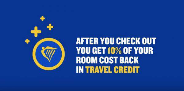 ryanair-rooms-credito