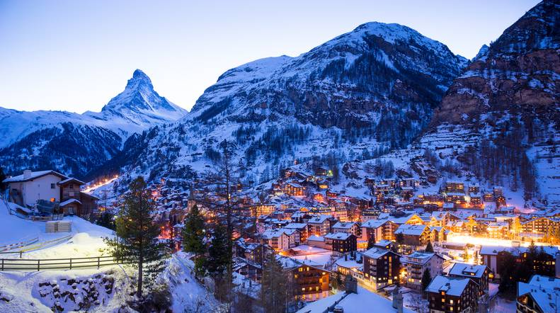 san valentino 2019 montagna