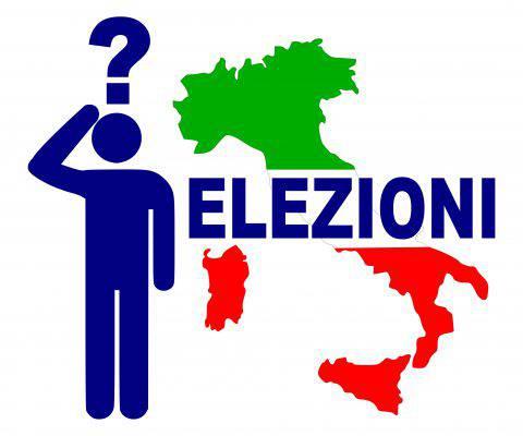 Elezioni 2018, Olbia: il Centrodestra presenta i candidati