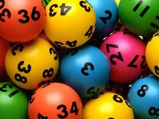 Estrazioni Lotto, Superenalotto, 10eLotto, oggi 17 febbraio 2018 n.21